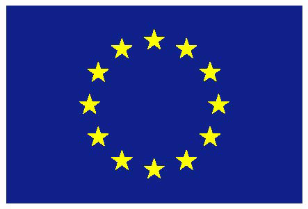 Logo_CE_jpg