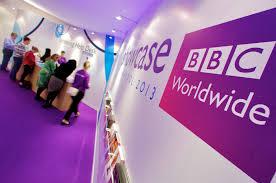 bbc worlwide